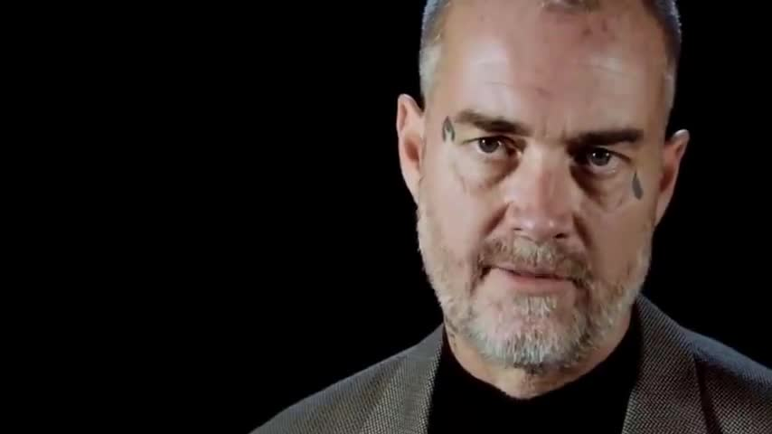 EUROPA - THE LAST BATTLE - PART ONE OF TWO