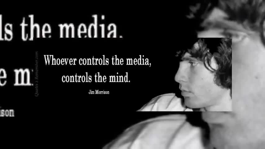 THE WAR ON WHITE PEOPLE, BLACK ON WHITE CRIME (BreadAndCircuses Mirror)