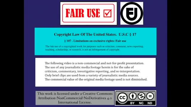 THE BOSTON 𝗨𝗡𝗕𝗢𝗠𝗕𝗜𝗡𝗚 - HOW AND WHY THE BOSTON MARATHON BOMBING WAS A STAGED FALSE FLAG EVENT