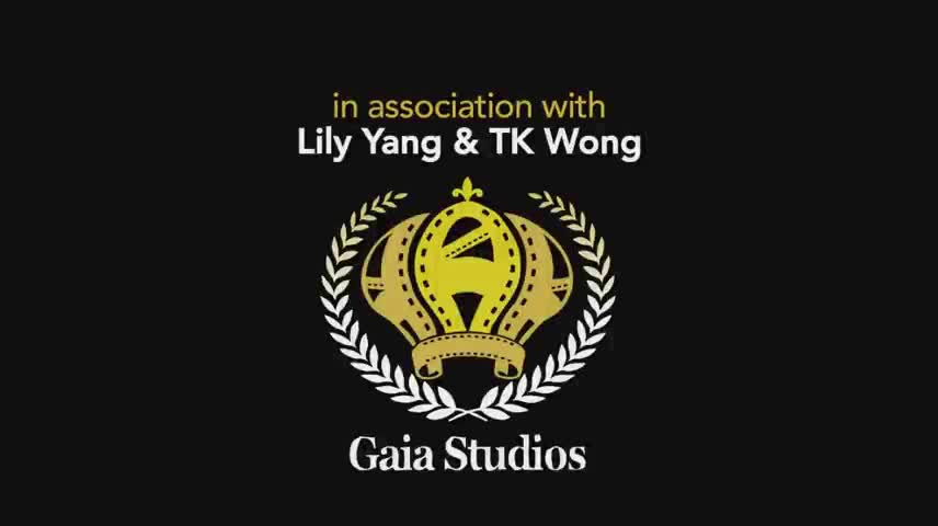 Vaxxed - From Cover-Up to Catastrophe (Censored Film)