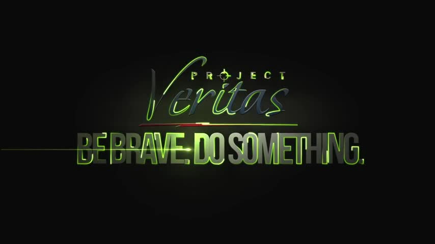 """PART 1: Federal Govt HHS Whistleblower Goes Public With Secret Recordings """"Vaccine is Full of Shit"""""""