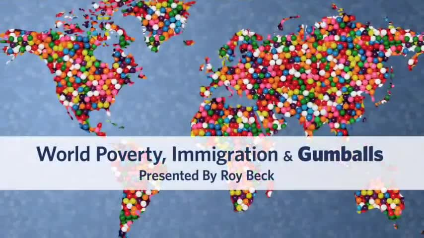 Why Mass Immigration Will Not Work