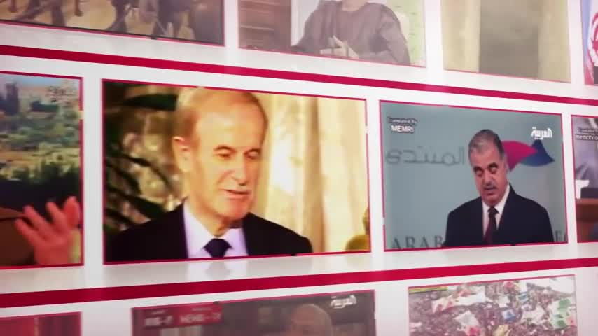 French-Jewish Holohoax Revisionist: Holohoax Wasn't Mentioned Until Convenient Time in Israel's History