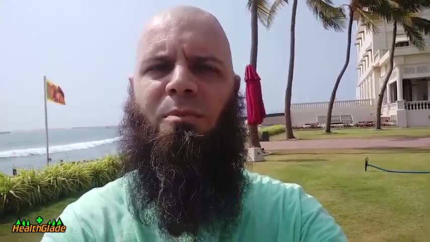 Blood Transfusions are Bloody Dangerous by HealthGlade