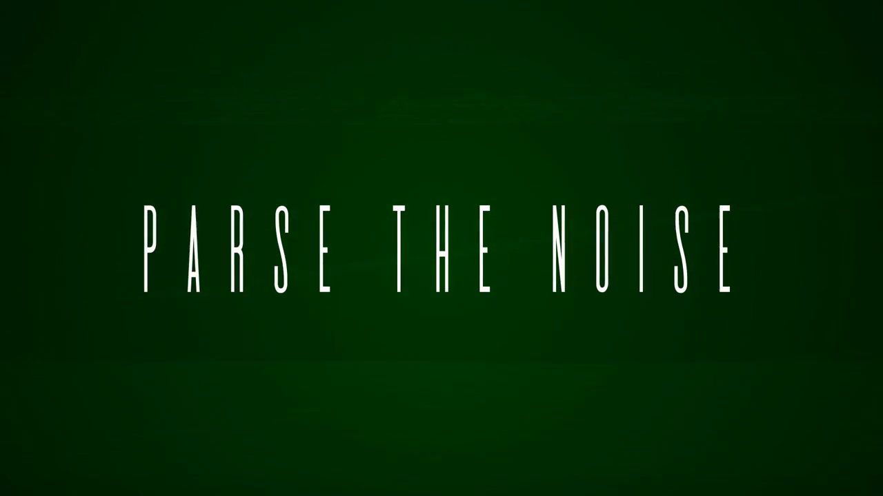 Identity and Consumerism: What is the Real America?