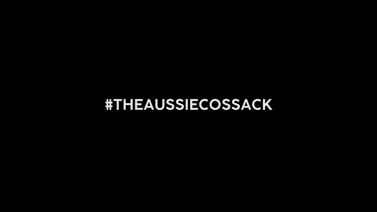 SYDNEY_ Military occupies 590 rooms at Marriott Hotel for 600 night! OUTRAGEOUS! WTF! Appeasement (1)
