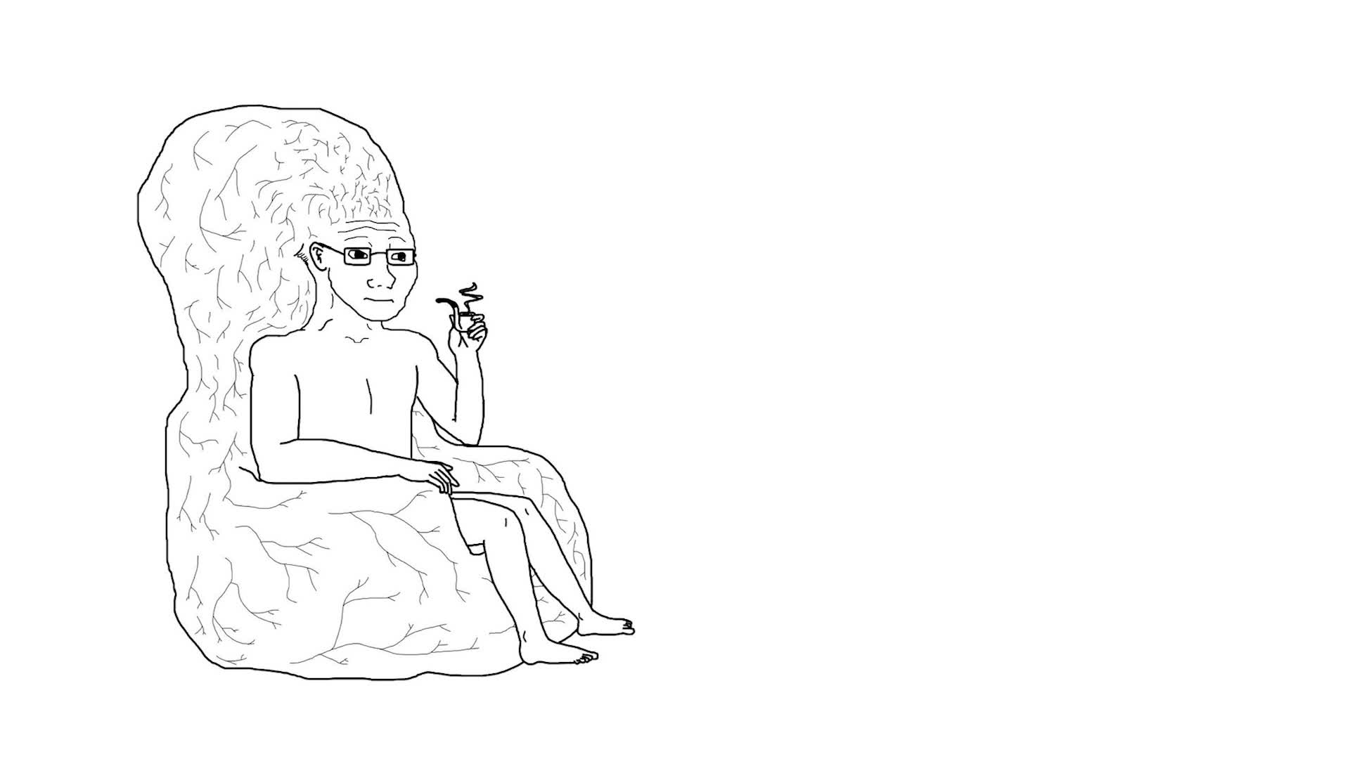 How to make videos like Book-Anon | Adobe Premiere Pro Video Editing Tutorial