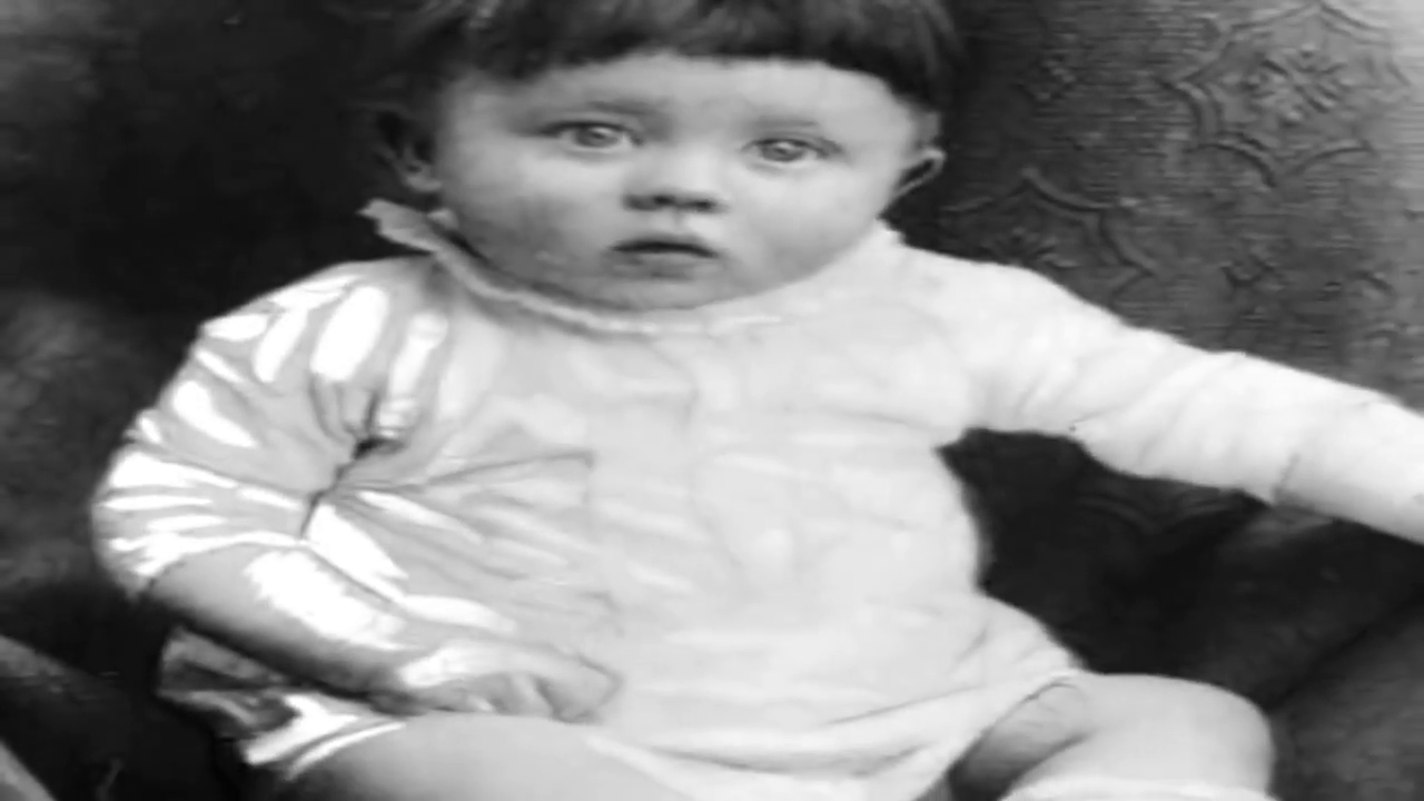A Tribute to Adolf Hitler. The Lies Wont Always Hide The Truth