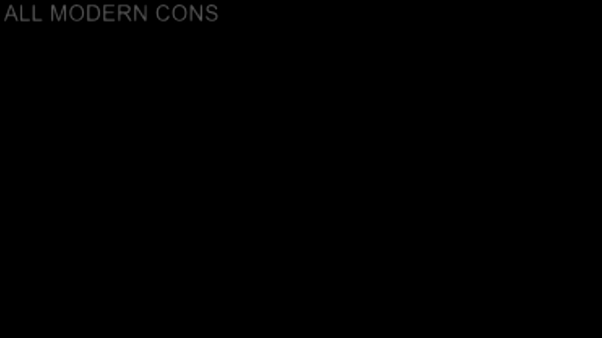 The Failed Counter-Revolution of Hitler To Overthrow The Weimar Republic