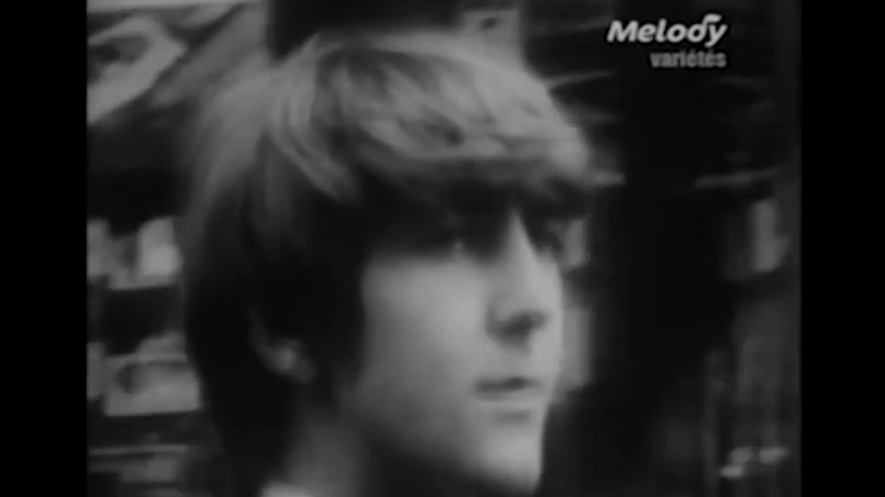 The Beatles and their Doubles