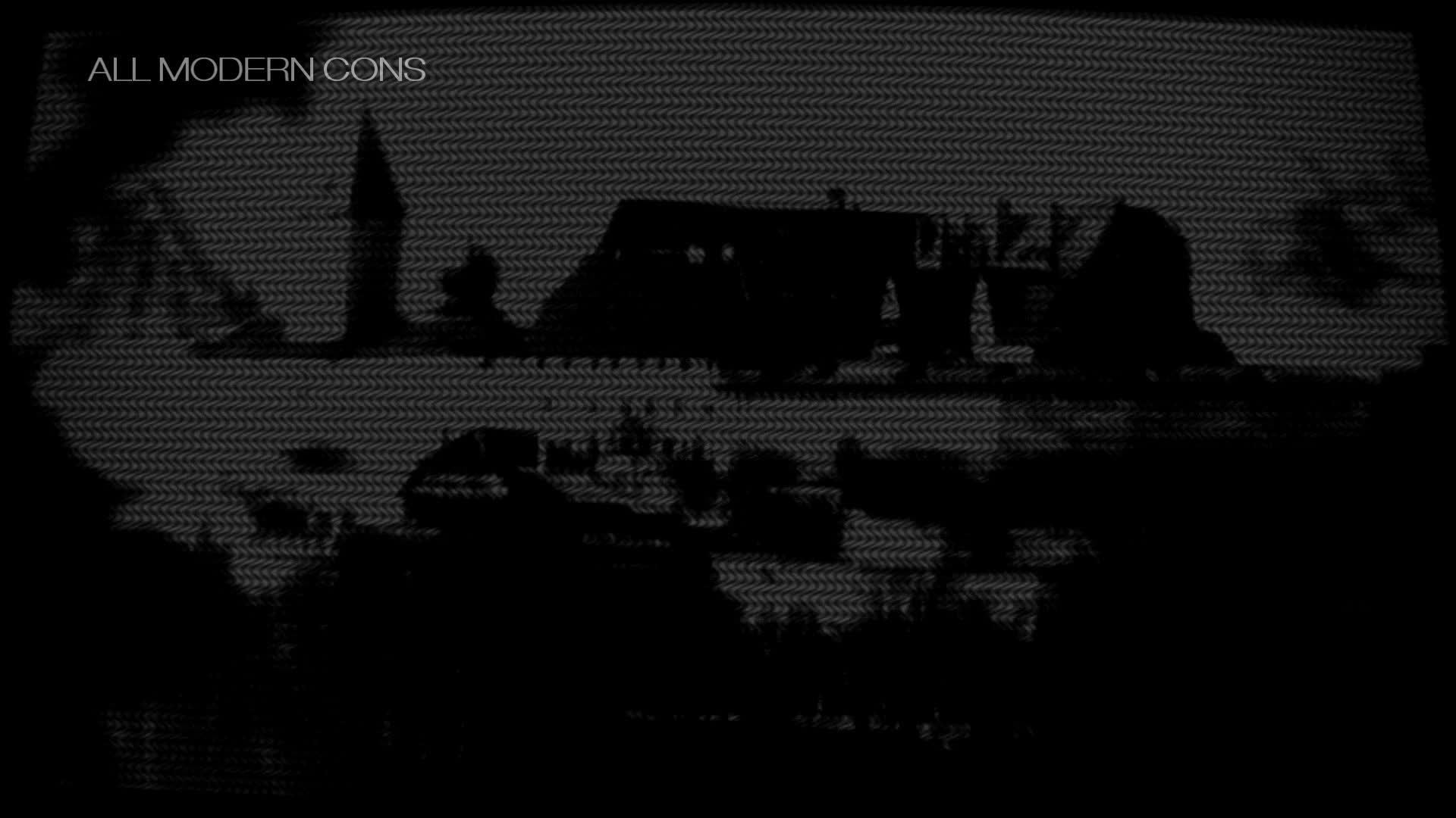 Battle of Coburg - 15-10-1922 - The Real Breakthrough of the National Socialists (NS fight against Talmudic Communists)