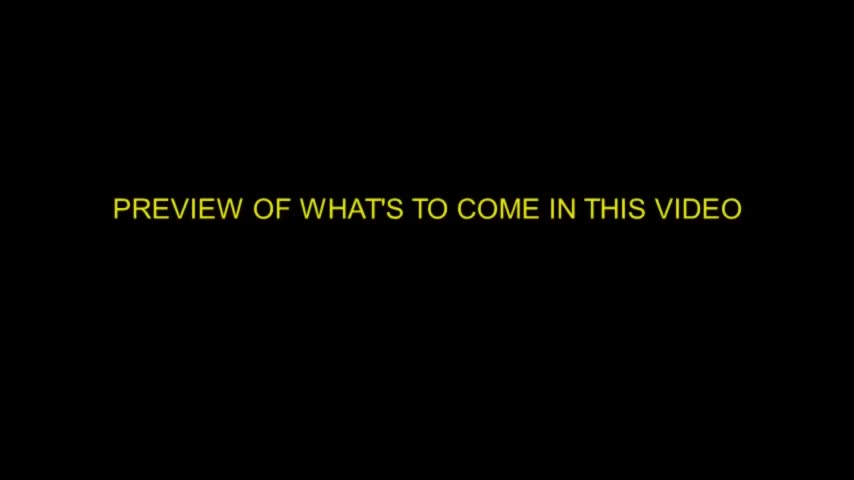 WHO REALLY RUNS THE WORLD THE HIDDEN TRUTH BEHIND DEMONS AND CLONES