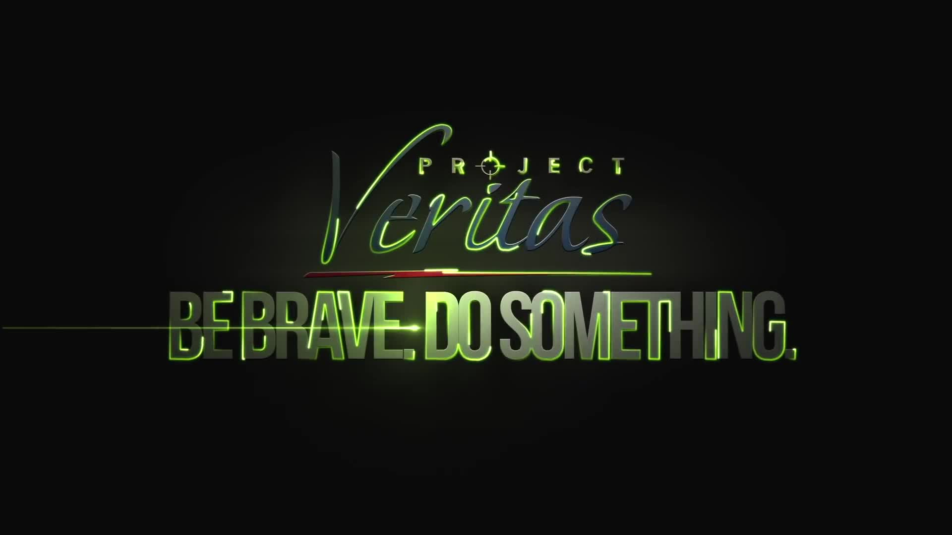 Federal Govt HHS Whistleblower Goes Public Exposing the Vaccine Scam, Sept 21, 2021