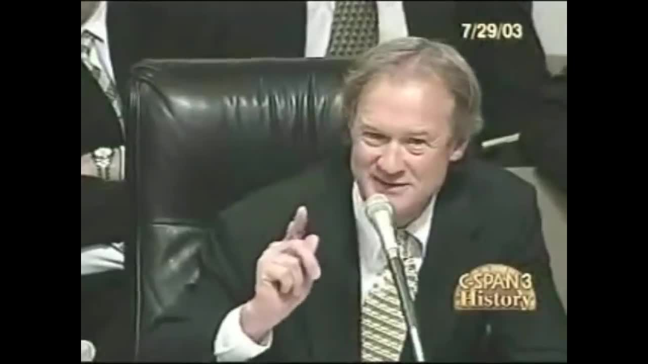 The Greater israel Project - by JonnyGat