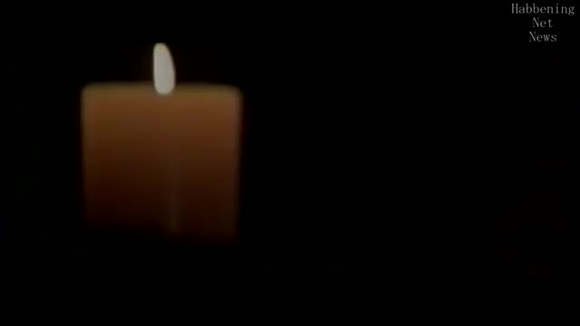The Knights of Zion (2019) - Full Documentary