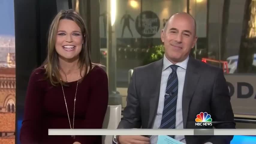 """Vaccine """"CONSPIRACY"""" Tom Hanks Inferno interview 2016 (His """"joke"""" was actually the truth)"""