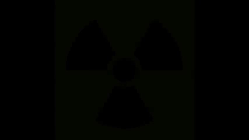 The Tin Hat Ranch Guide To Nuclear Survival (2013)