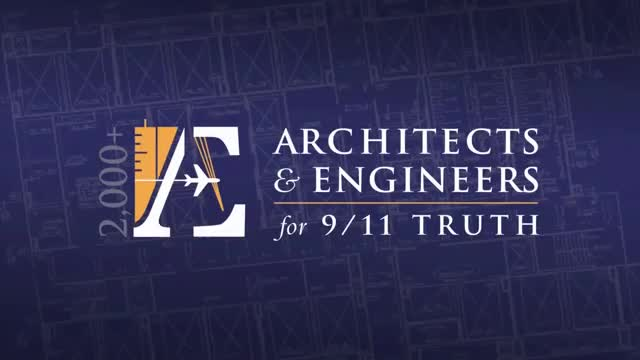 MEET THE EXPERTS | 40 EXTRA INTERVIEWS FROM 9-11 EXPLOSIVE EVIDENCE EXPERTS SPEAK OUT (MUST WATCH)
