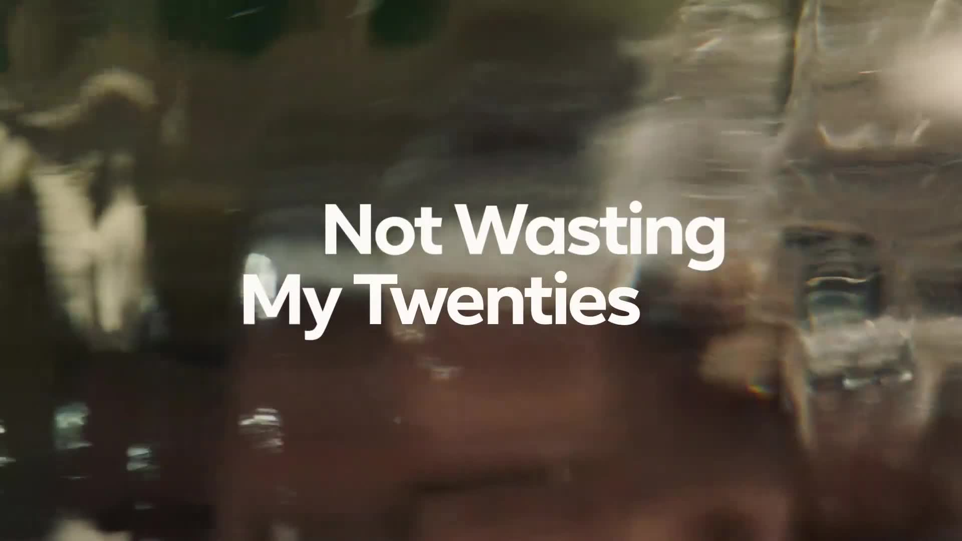 Facebook wants You to be more Accepting of Buffalo Bill type Creatures