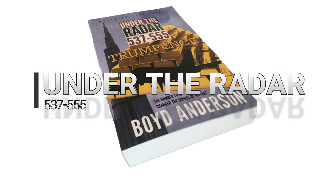 what really happenned to flight mh-370