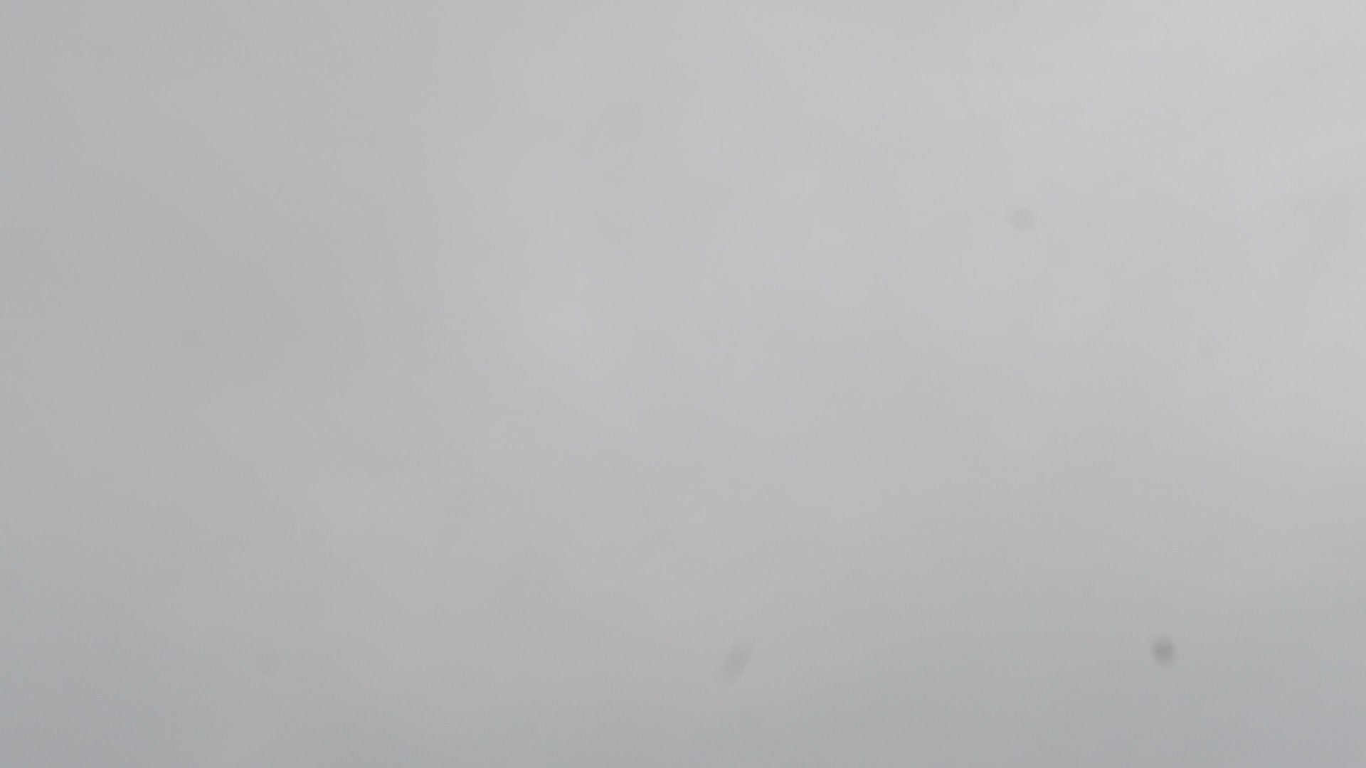 24/9/21 RAF GANG STALKING  (ZM405?) UNSAFE FLY REPORT METRO  21354, THEN MY HOME ALSO GROUND LEVEL 21355, 21356.