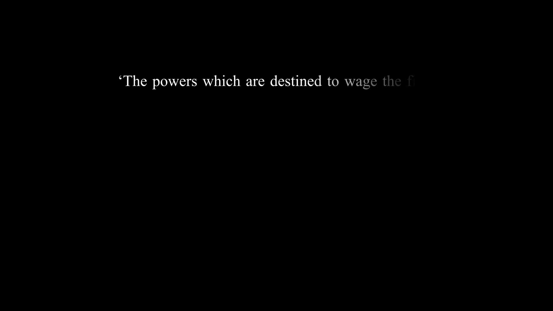 Traitor? - John Amery in his own words