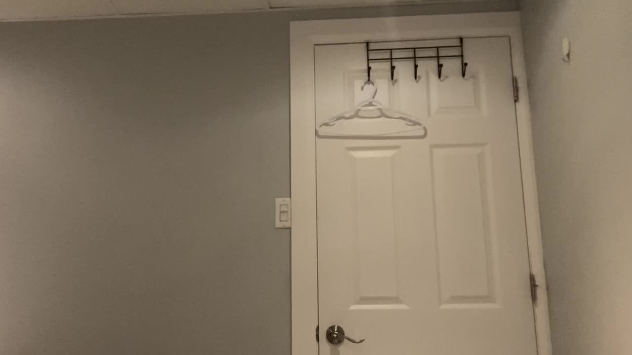 Last Day to Live in Ottawa, Canada's Capital
