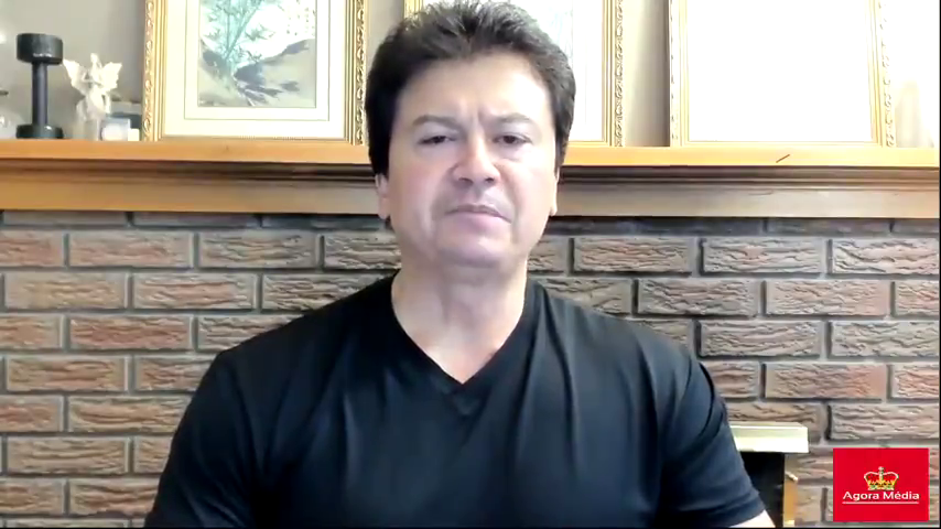 Canadian Doctors speak out on the plandemic