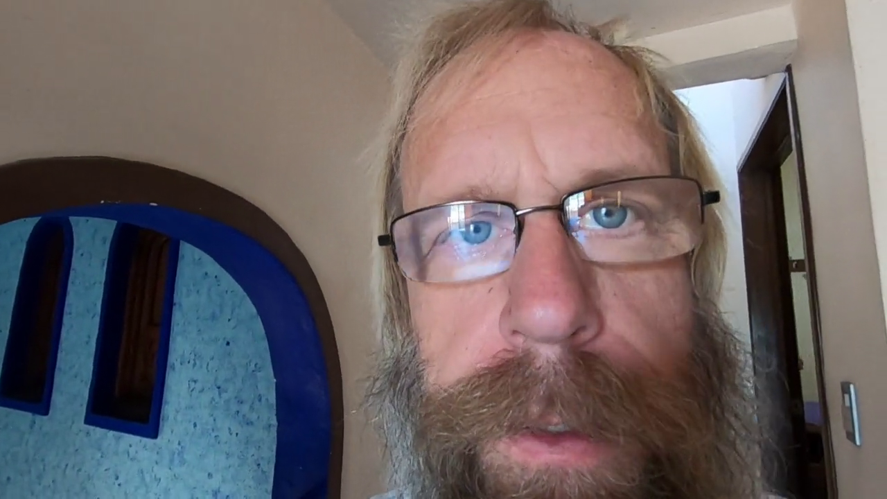 Cat Update July 20th, Mike Tyson (R.I.P.) & Feister Meister