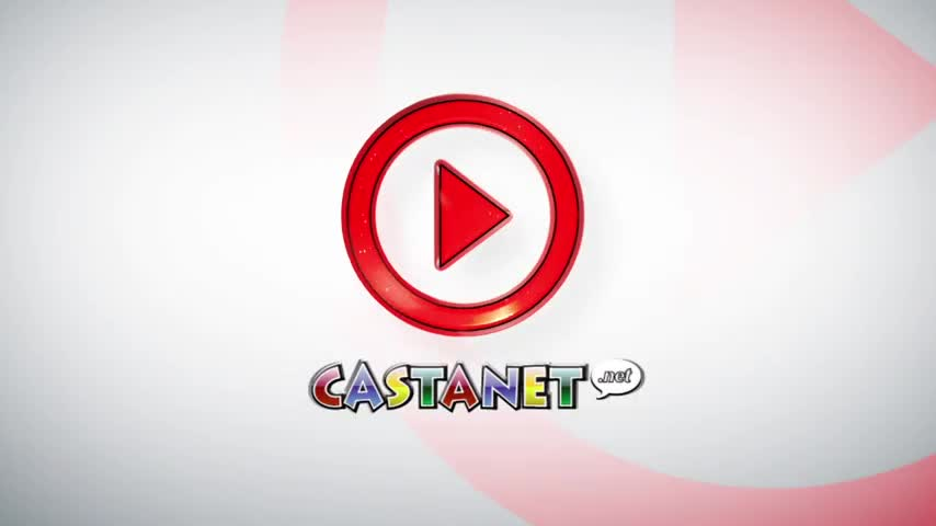 Planned Ignition Objectives - Igniting Fires to Stop Fires