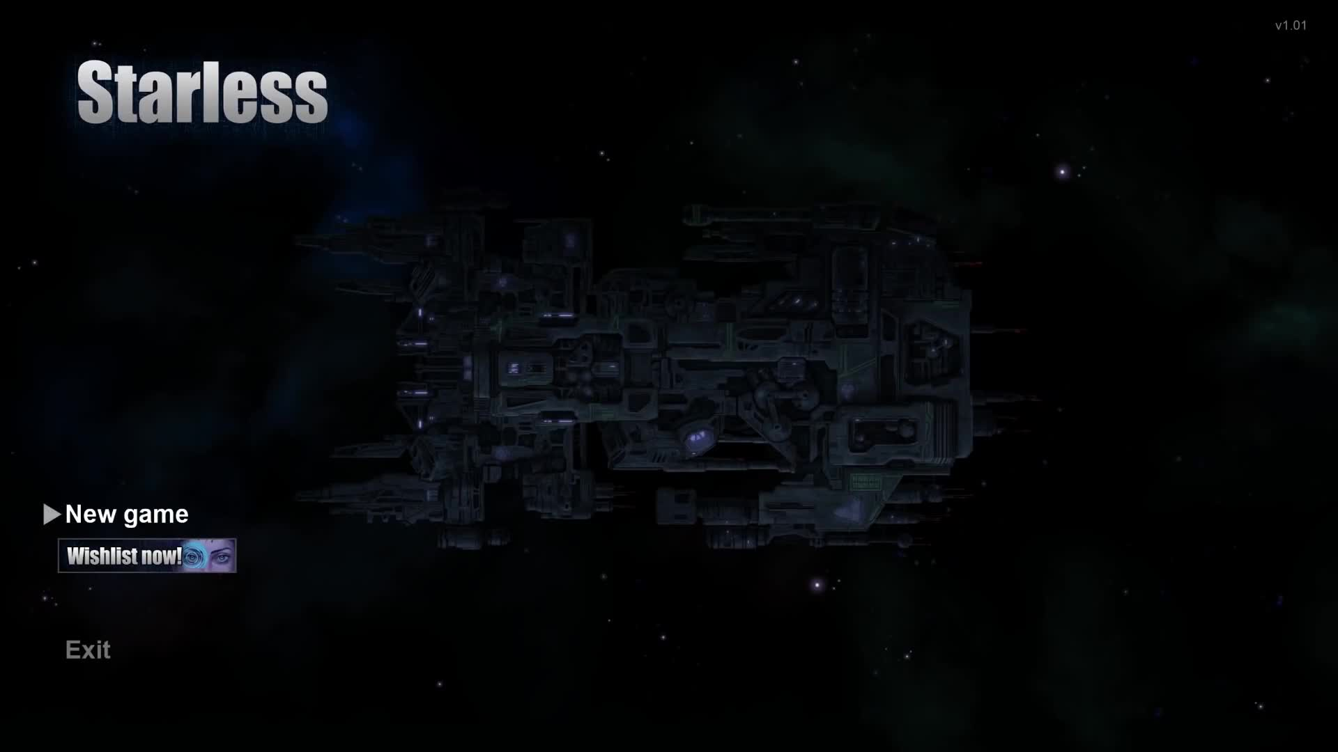 This Space Survival Game Has the MOST BRUTAL DEATHS I have ever seen...