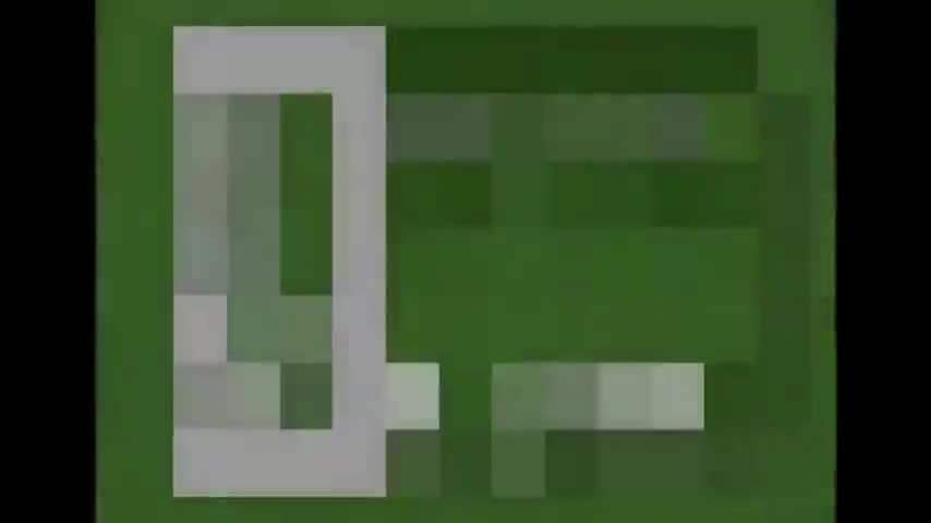 The secret rulers of the world: the legend of ruby ridge