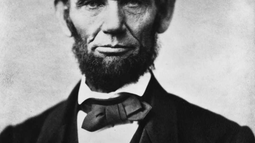 Why Abraham Lincoln Was Assassinated