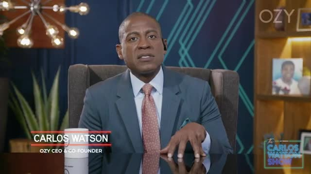 Why Minnesota is Great For White People — Not For Black People  Ilhan Omar