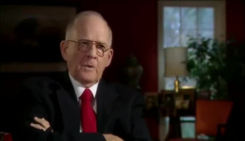 Hell in The Pacific (2001) - Full Series