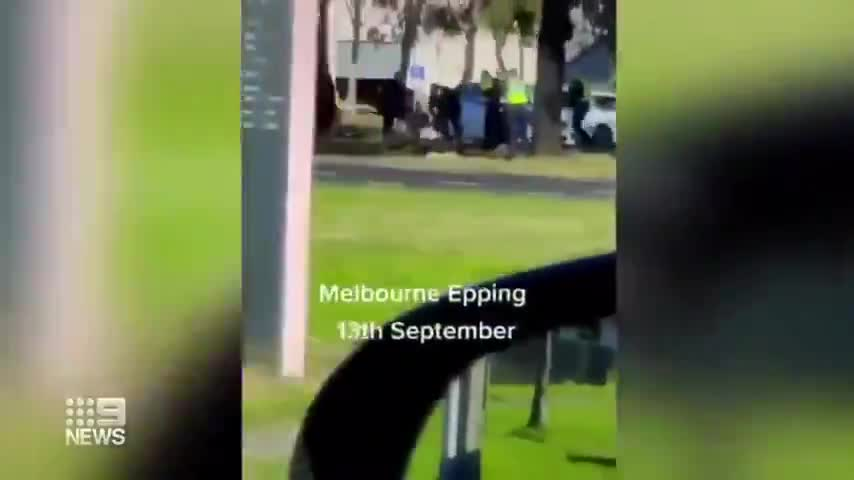 STRONG CITIES