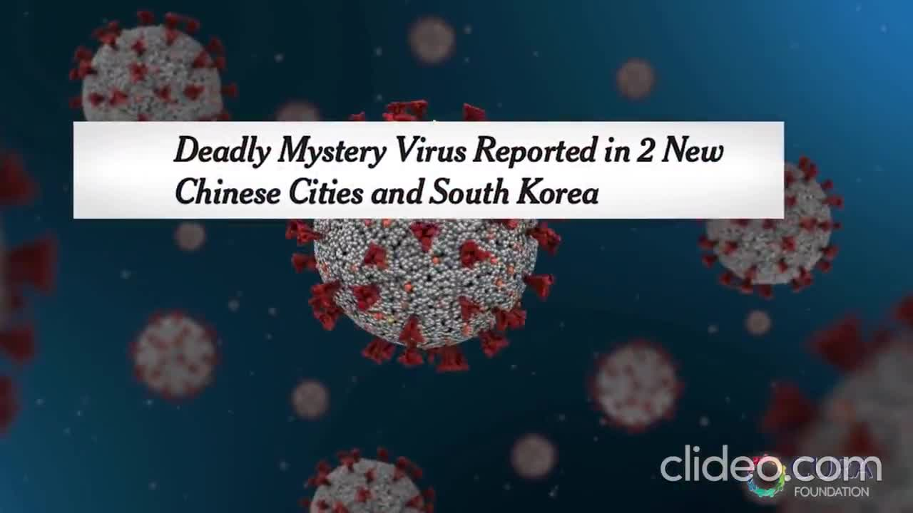 Vatican gives Jesuit trained Moderna CEO Stéphane Bancel the 'Pontifical Hero Award' (2021)