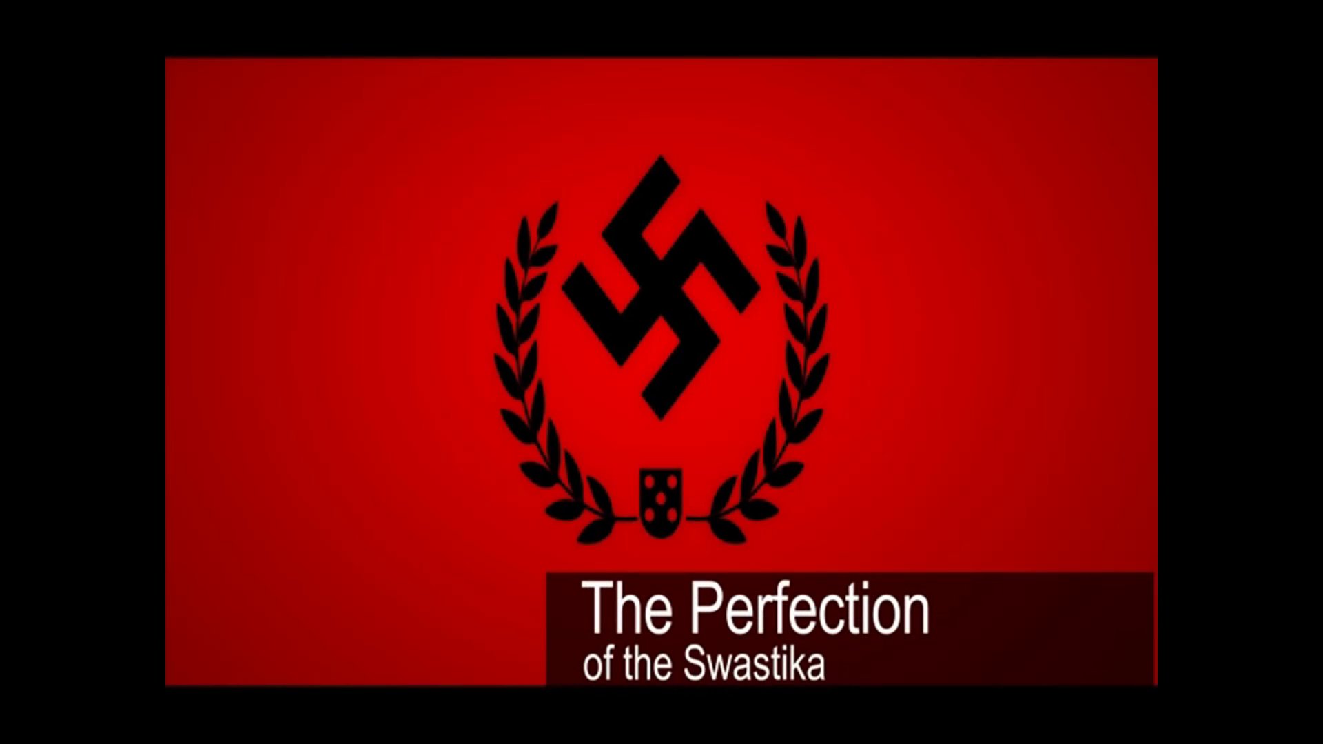 (color adjusted )The Aryans, Sanskrit and the Swastika