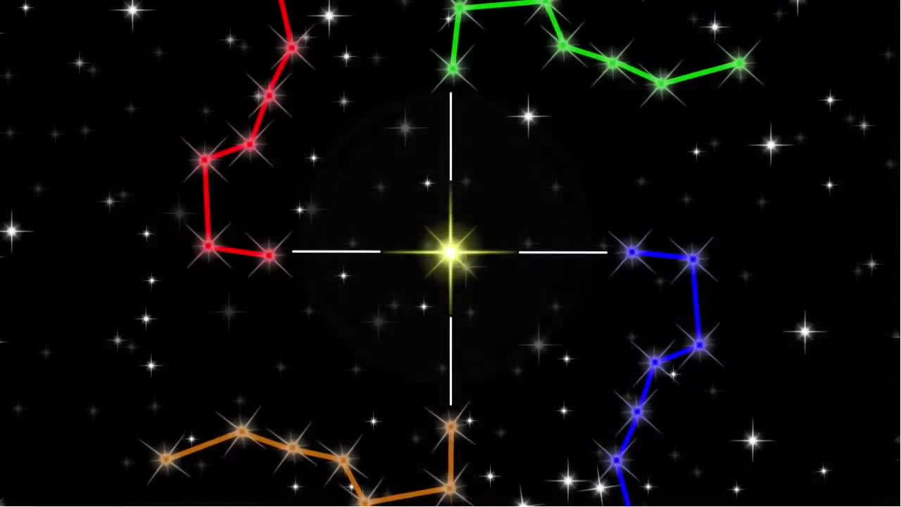 The Not So Chosen People, Part 7-2-1: The Greeks
