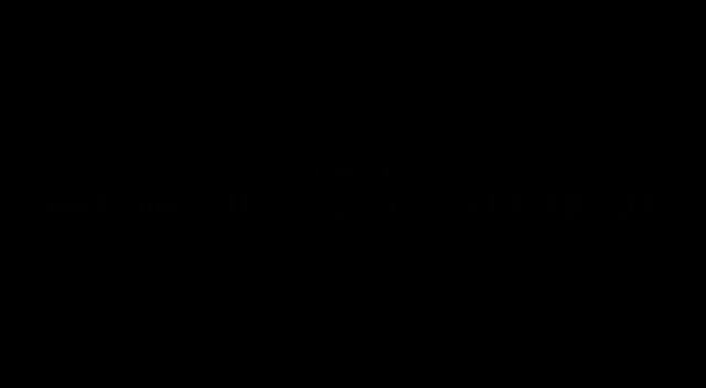 Adolf Hitler - The Greatest Story NEVER told - Part 7 of 26 - 'STALIN'