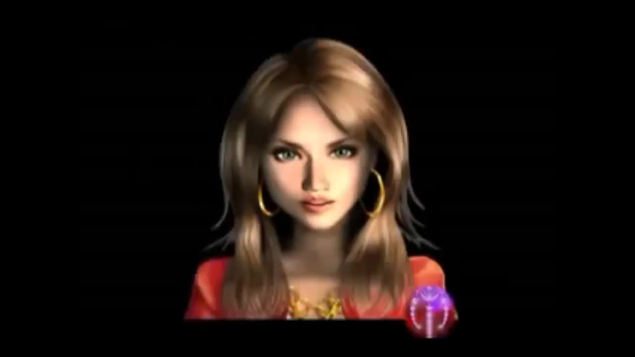 """Barbara Marciniak Bringers of the Dawn, part 2  """"A must for anyone who has ever felt like an old soul"""""""
