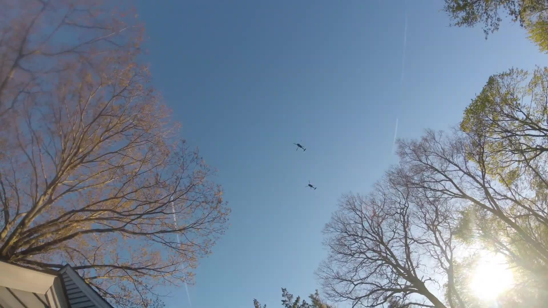 22/10/21 RAF  GANG STALKING SPY PLANE MY HOME UNSAFE FLY REPORT 21618