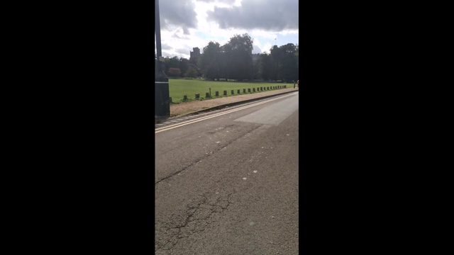 EXPOSING THE QUEENS SATANIC RITUAL ABUSE AT WINDSOR CASTLE (FULL VERSION)