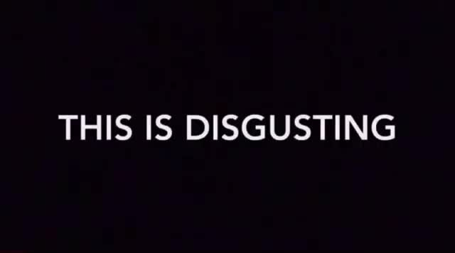 Hospital puts Plastic bag over 16 year old patient's head