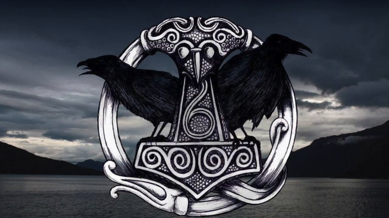 The Manifest Destiny of the Globalist Left