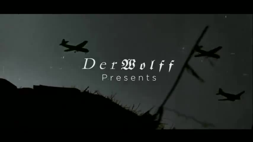 Adolf Hitler: An Appeal To Reason