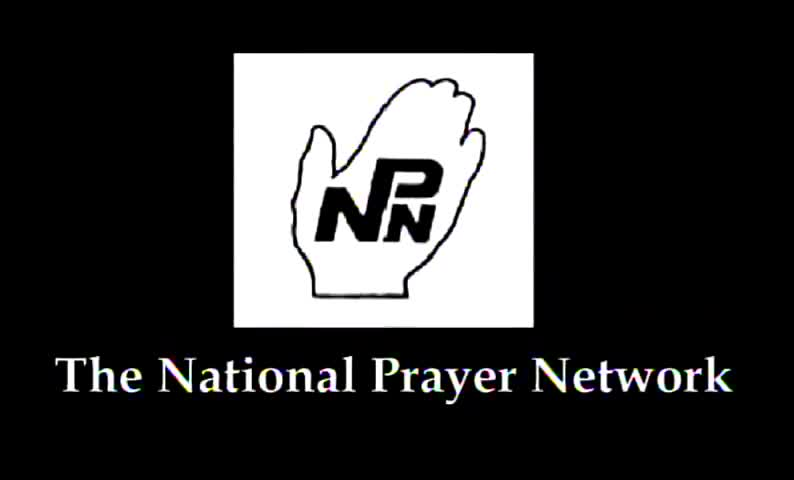 The Jewish Peril Fully Documented
