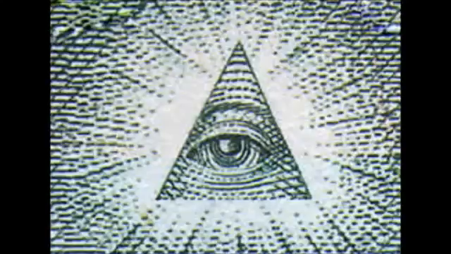 The Golden Web Part 2 by Chiron Last