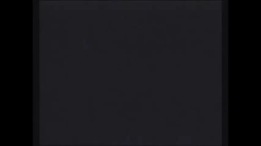 The Victory of The Faith (1933) - Third Reich Movies 📽️🍿