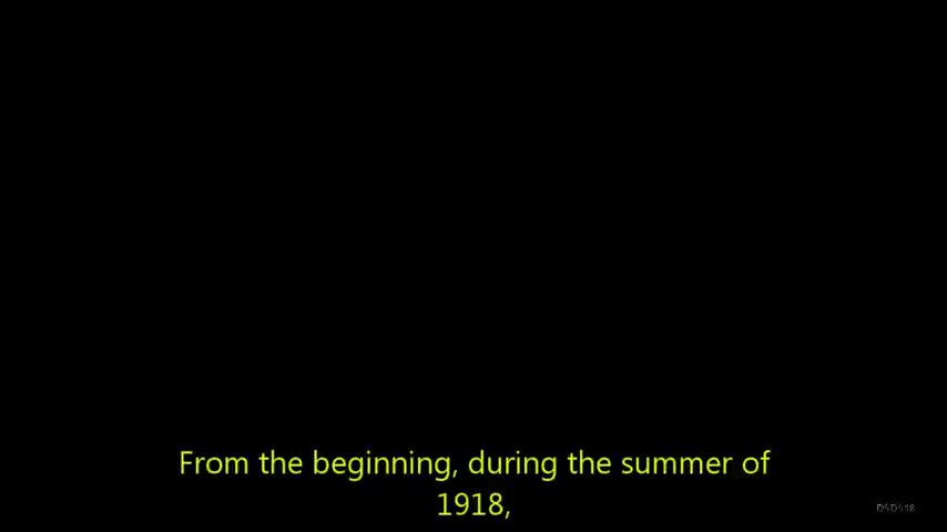 TALMUDIC COMMUNISTS MURDERED PRIESTS AND NUNS IN RUSSIA